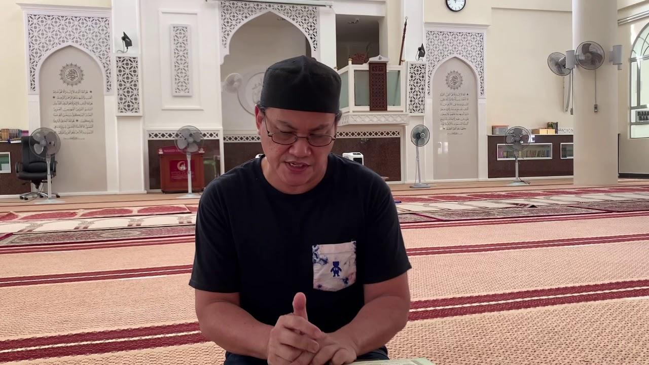 Download Ameng Spring : Surah Al Baqarah