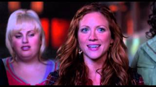 Gambar cover Pitch Perfect - The Bellas Sing 'Just The Way You Are'