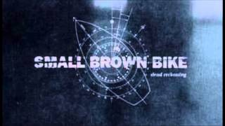 Watch Small Brown Bike Like A Future With No Friend video