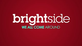 Watch Brightside We All Come Around video