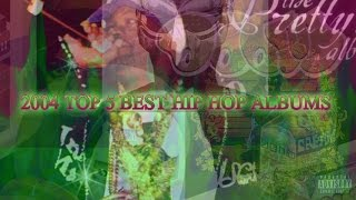 2004-top-5-best-hip-hop-albums