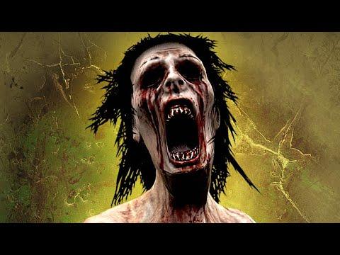 Killing Floor v 1060 2009 PC RePack от Magic People