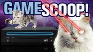 Game Scoop! - The Baffling Wii Price Drop - Game Scoop! 10.15.12.