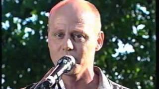 Jazzpolitie - Liefdesliedjes (Nederland Muziekland)