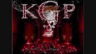 KGP - Acid Rain