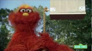 Sesame Street: Season 42 Sneak Peek -- Word on the Street - Engineer