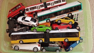 Driving Toy cars amazingly for Kids By Dlan