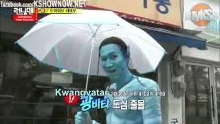 Ks9 - Kwangvatar Running Heroes  Rm Ep 216