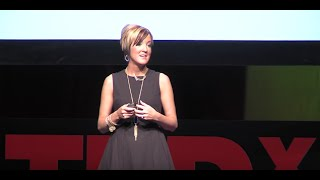 Reimagining Classrooms: Teachers as Learners and Students as Leaders | Kayla Delzer | TEDxFargo thumbnail