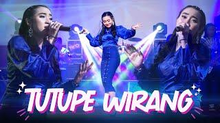 Yeni Inka - Tutupe Wirang - Versi Koplo ( Official Music Video )