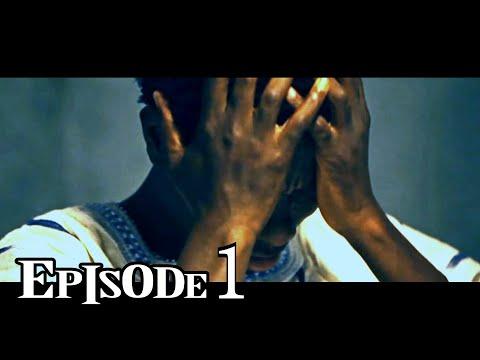 "Michael Blackson is ""KONY MONTANA"" a Patryk Depa Film - EP1"