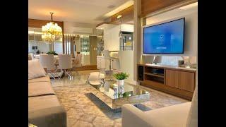 Residencial Lucas Piccoli 901 - Apartamentos de luxo em Capão da Canoa