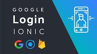Ionic Native Mobile Apps