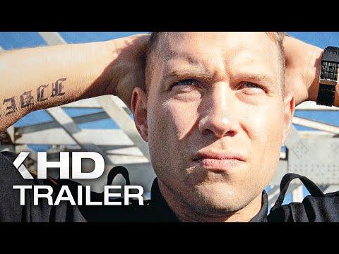 SEMPER FI Trailer German Deutsch (2020)