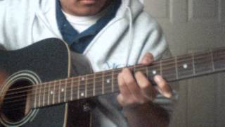 epiphone pr 150 acoustic guitar