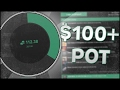 CRAZY $100+ JACKPOT! - (Unturned)