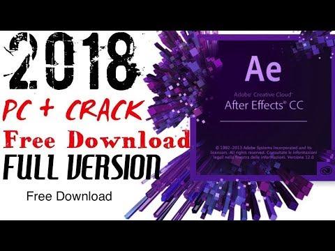 ADOBE GRATIS/FREE DOWNLOAD CS2 Photoshop/Premiere Pro ...