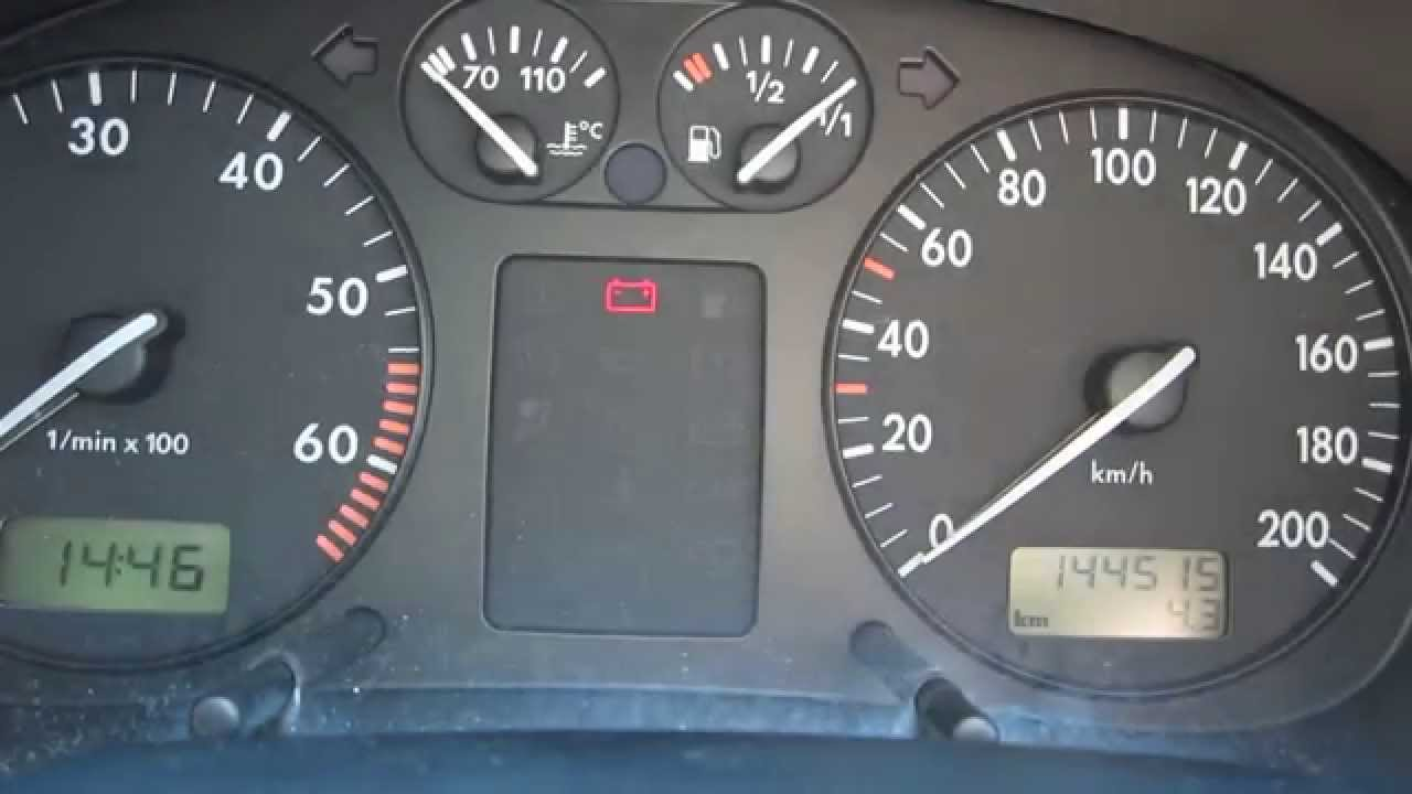 how to get a certified odometer reading