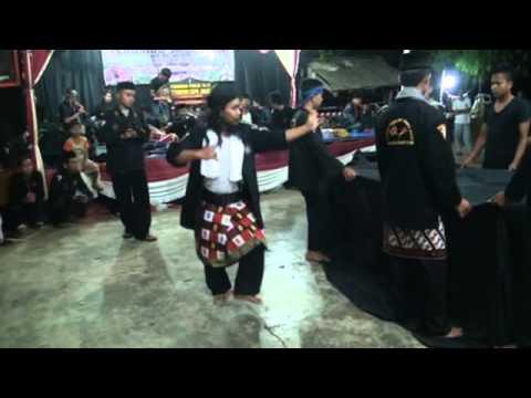 Ultah Ke 2 Perguruan Pencak Silat Terumbu Sapu Jagat Cilegon Banten