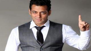 Salman Khan named RICHEST Bollywood star with $33.5 MILLION!