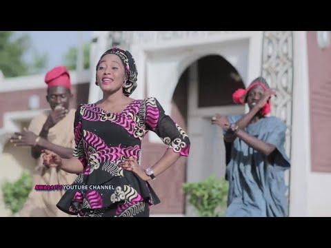 Download Sabon_Mujaddala 2018 Hausa Song_Abdul M. Sharif_Hassana_Muhammad