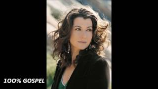 Takes a little time - AMY GRANT