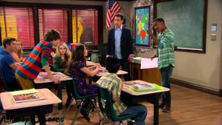 """Girl Meets the Secret of Life"" Clip 
