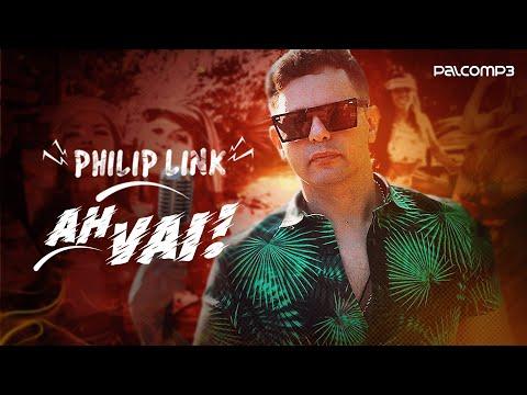 philip-link---ah-vai!-(palco-mp3)