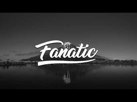 Tony Santana - Fight The Feeling (Ft. K.A.A.N)