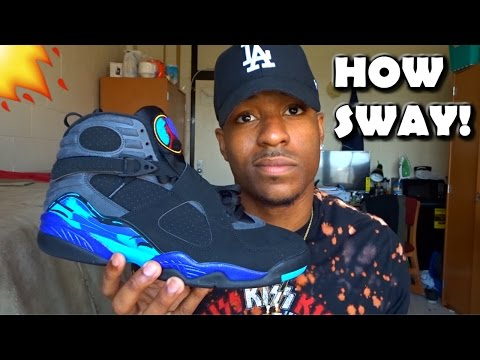 HOW TO GET SHOES ON RELEASE DAY!