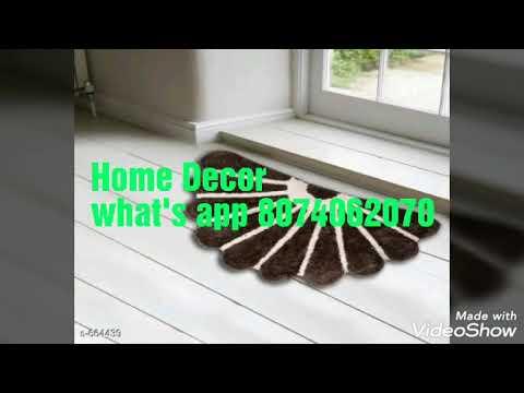 Home Decor