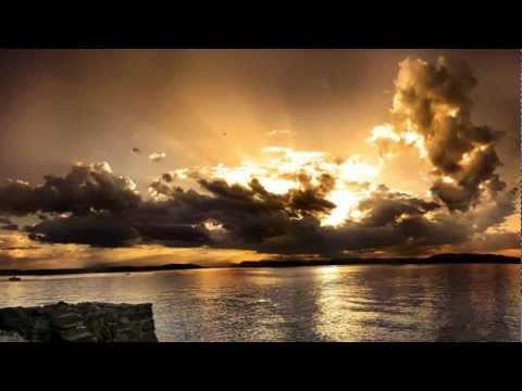 Celine Dion - Just Walk Away [HD]