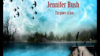 Download Jennifer Rush the power of love *HQ* MP3 song and Music Video