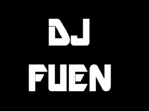 UKF Dubstep ft. DJ Fuen - Mash it [Free MP3 Download]