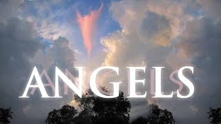 Angels are Real: A Video for the Skeptics Pt 2