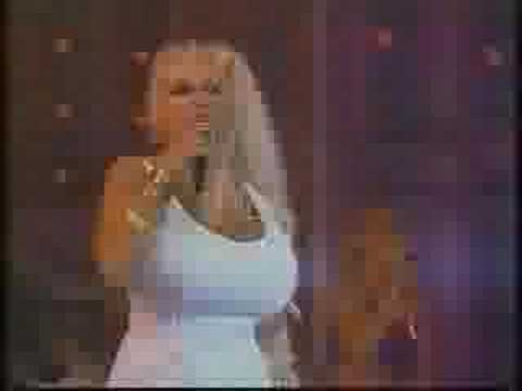 LA VOCE - L' AFFAIRE ( officiel music video ) from YouTube · Duration:  3 minutes 13 seconds