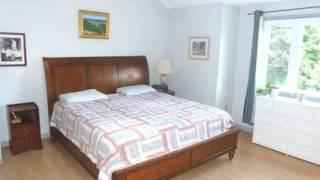 275 donohue road dracut ma 01826 condo real estate for sale