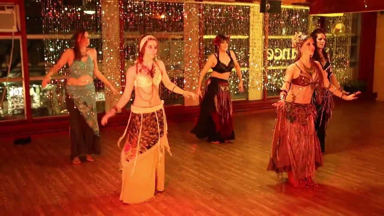 LetS/Dance