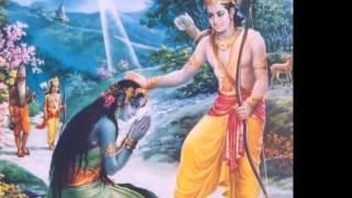 Thyagaraja kriti - abhimaanamennadu - raga kunjari-singer-dr kj yesudas mp3