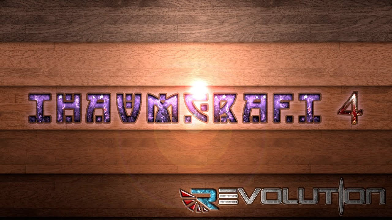 Скачать мод thaumcraft 4 для minecraft 1. 6. 4.