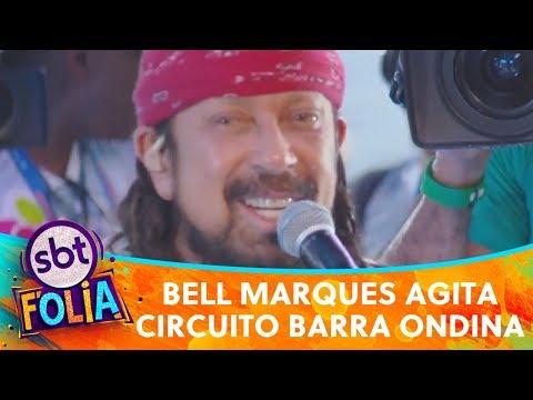 bell-marques-agita-circuito-barra-ondina-|-sbt-folia-2020