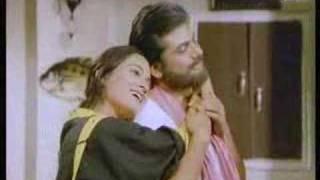 Teri Bholi Muskanon Ne - 3 - Gyan Shivpuri & Upasana - Babul