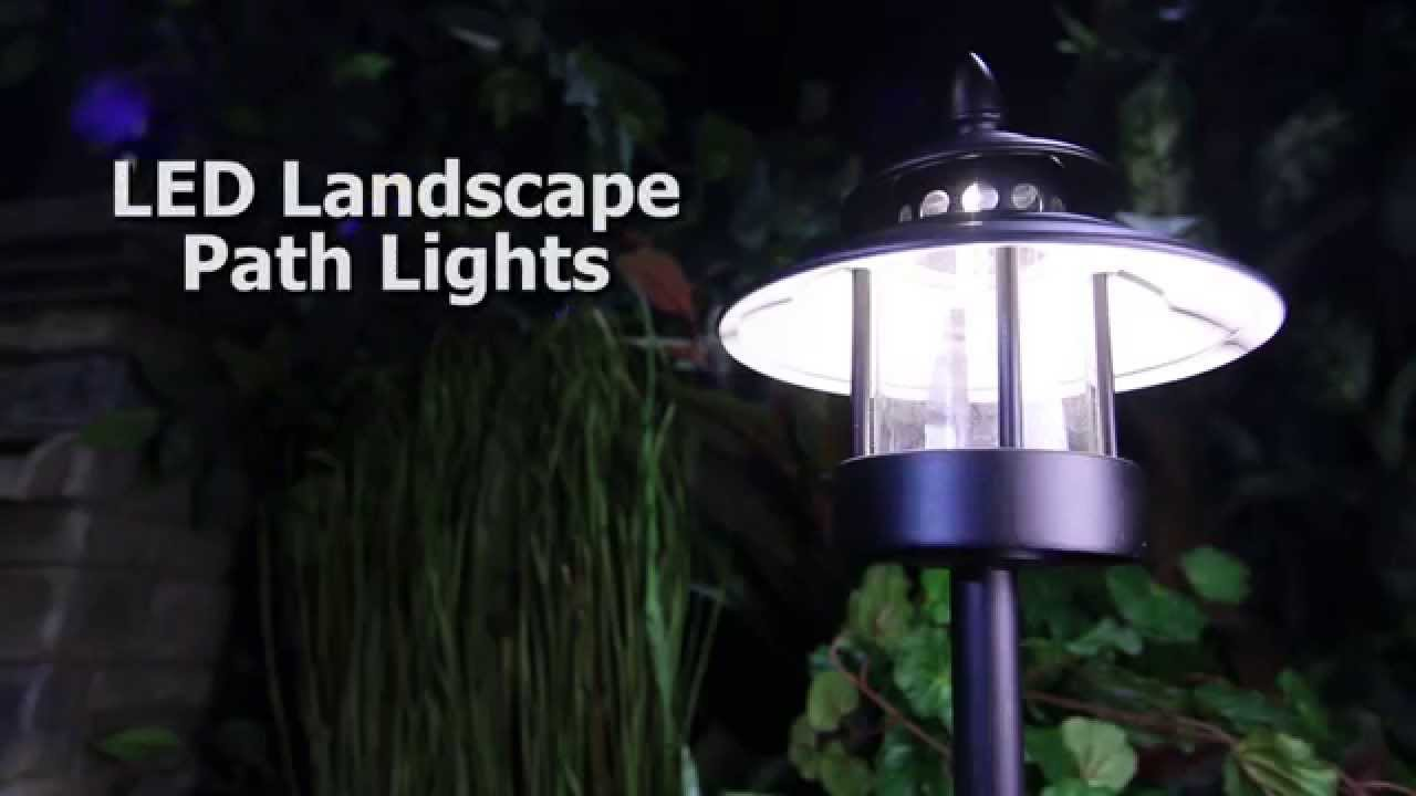 white products solar lumens waterproof super led market on path for bright light pack landscape pathway warm lights brightest