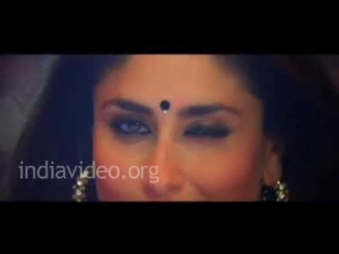 Censored scenes from Heroine strring Kareena