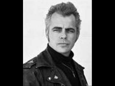 Dale Watson ,count on you