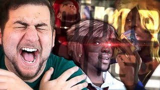 THE GREATEST REALITY SHOW OF ALL TIME RETURNS!! | Kaggy Reacts to Anime House 2