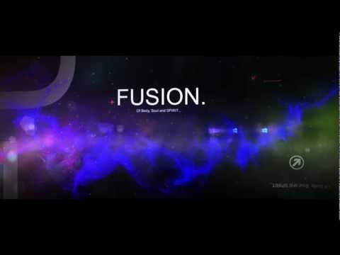 Fusion Miami (web intro)