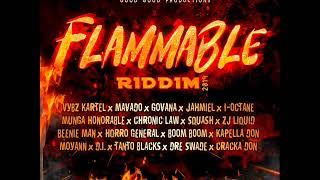 flammable-riddim-mix-full-feat-vybz-kartel-mavado-jahmiel-september-2019