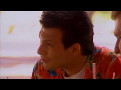 "True Romance 1993 ""Behind the Scenes Part 2"""