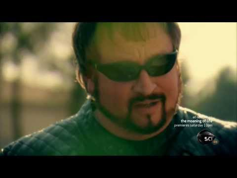 Uncovering Aliens S01E02 2013 Documentary in HD